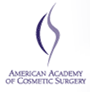Dr. Yoho is a fellow of the American Academy of Cosmetic Surgery