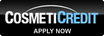 CosmetiCredit: Apply now