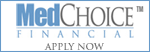 MedChoice Financial: Apply Now